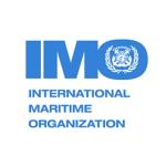 imo maritime law mlc 2006 solas stcw marpol