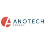 anotech energy seaman book livret maritime