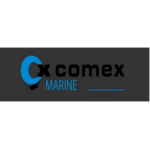 logo comex marine marseille seaman book livret maritime