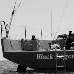 sailing black pepper code 1 porquerolles voile et vent