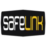 safelink seaman book livret maritime