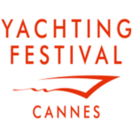 logo yachting festival cannes tourism event services