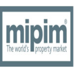 logo mipim cannes agent prive tourisme event
