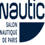 logo salon nautic paris tourism event services