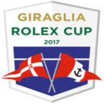 logo rolex cup giraglia team kuujjuak st tropez genes