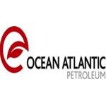 logo ocean atlantic petroleum seaman book panama livret maritime