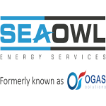 logo seaowl ogas solutions seaman book livret maritime panama