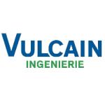 logo vulcain ingénierie seaman book livret maritime panama