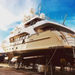 yachting composites works la ciotat