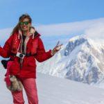 mariteam services antarctique 2015 mag