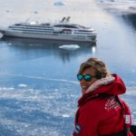 mariteam services antarctique 2015 ponant