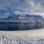 mariteam services antarctique 2015