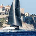 gc32_racing_tour_fourth_event_of_the_year_gc32_orezza_corsica_cup_13-16_september_2017_1