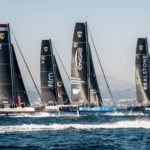 gc32_racing_tour_marseille_one_design_the_grand_finale_of_the_2017_gc32_racing_tour_12-15_october_2017_1