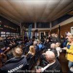 gc32 tpm med cup toulon 2019 sailing